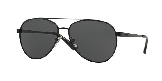 Picture of Donna Karan New York DY5082 Sunglasses