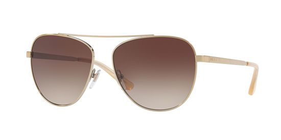 Picture of Donna Karan New York DY5085 Sunglasses