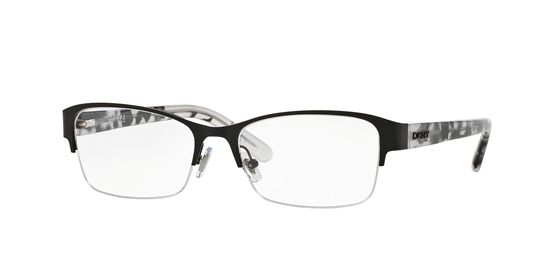 Picture of Donna Karan New York DY5651 Eyeglasses