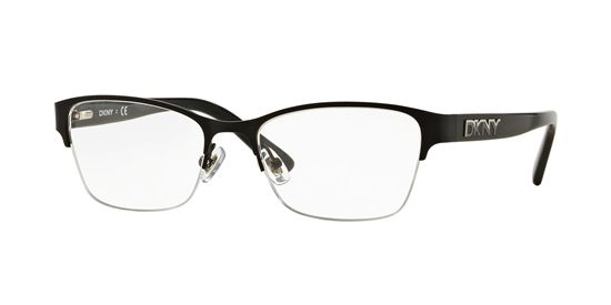 Picture of Donna Karan New York DY5653 Eyeglasses