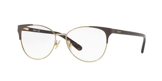 Picture of Donna Karan New York DY5654 Eyeglasses