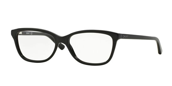 Picture of Donna Karan New York DY4662 Eyeglasses
