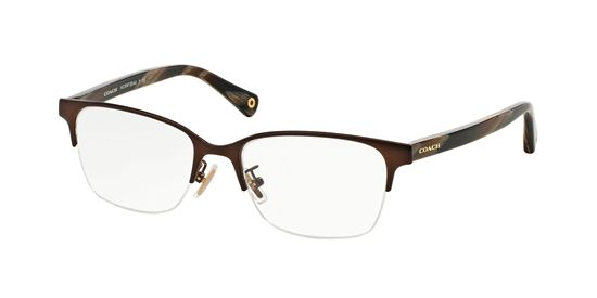 Picture of Coach HC5047 EVIE Eyeglasses