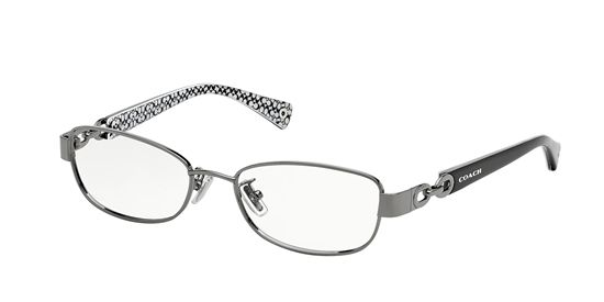 Picture of Coach HC5054 FAINA Eyeglasses