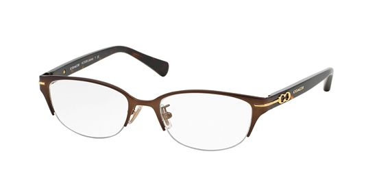 Picture of Coach HC5058 JACKIE Eyeglasses