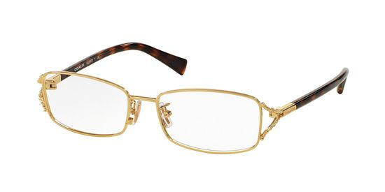 Picture of Coach HC5073 Eyeglasses
