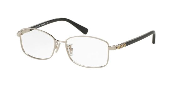 Picture of Coach HC5083B Eyeglasses