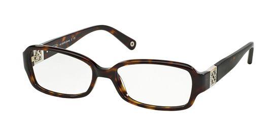 Picture of Coach HC6007B GLORIA Eyeglasses