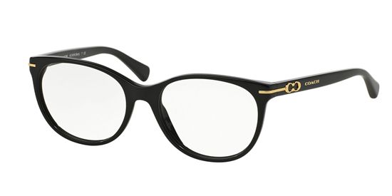 Picture of Coach HC6056F BETTY (F) Eyeglasses