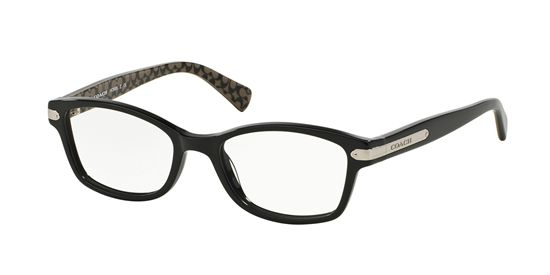 Picture of Coach HC6065 Eyeglasses