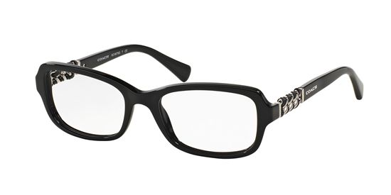 Picture of Coach HC6075Q Eyeglasses
