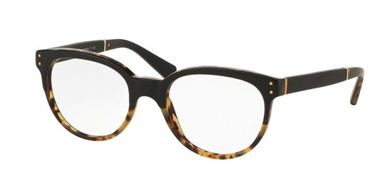 Picture of Coach HC6084Q Eyeglasses