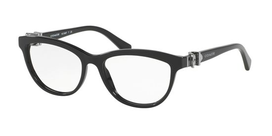 Picture of Coach HC6087 Eyeglasses