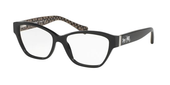 Picture of Coach HC6088 Eyeglasses
