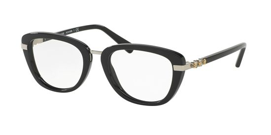Picture of Coach HC6106B Eyeglasses