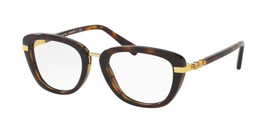 Picture of Coach HC6106BF Eyeglasses