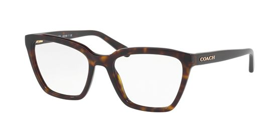 Picture of Coach HC6109 Eyeglasses