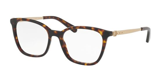 Picture of Coach HC6113F Eyeglasses