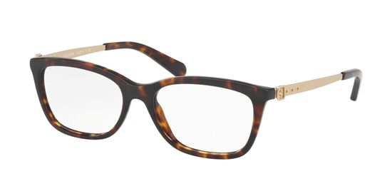 Picture of Coach HC6114F Eyeglasses