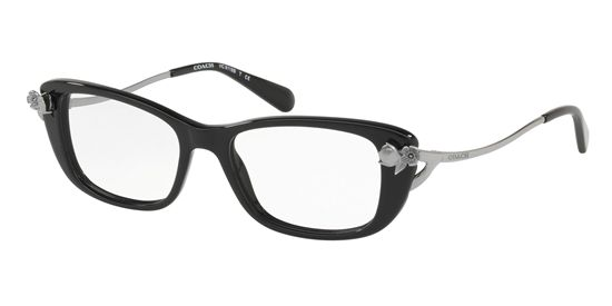 Picture of Coach HC6118B Eyeglasses