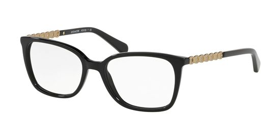 Picture of Coach HC6122F Eyeglasses