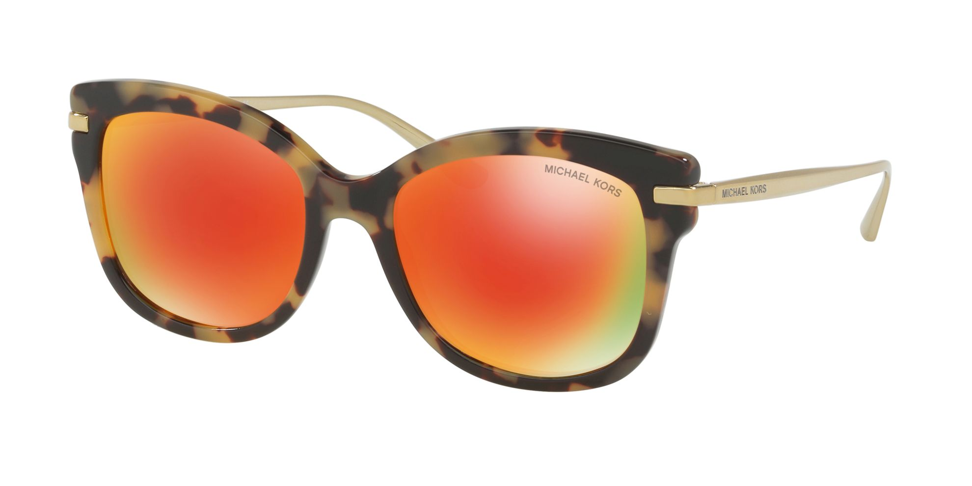Vision In Style Choose From Various Designer Sunglasses