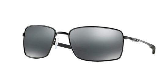 Picture of Oakley OO4075 SQUARE WIRE Sunglasses