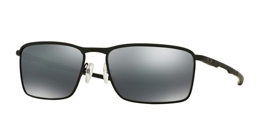 Picture of Oakley OO4106 CONDUCTOR 6 Sunglasses