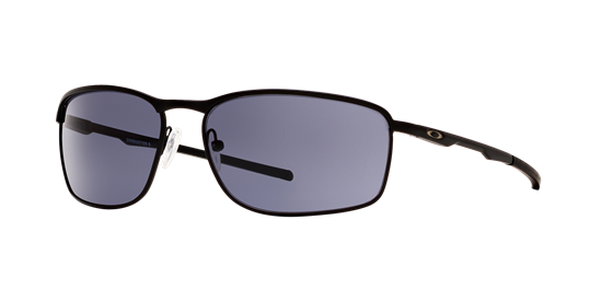 Picture of Oakley OO4107 CONDUCTOR 8 Sunglasses