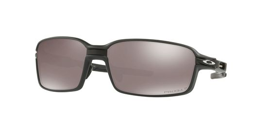 Picture of Oakley OO6021 CARBON PRIME Sunglasses