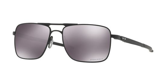 Picture of Oakley OO6038 GAUGE 6 Sunglasses