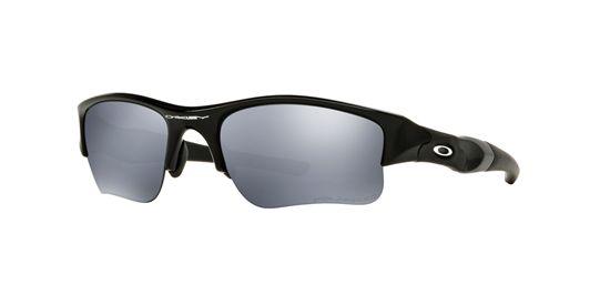 Picture of Oakley OO9011 FLAK JACKET XLJ Sunglasses