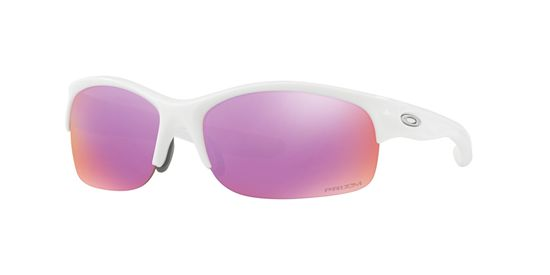Picture of Oakley OO9086 COMMIT SQUARED Sunglasses