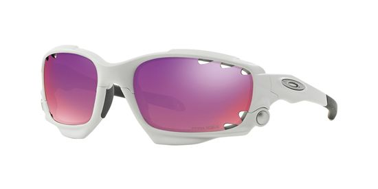 Picture of Oakley OO9171 RACING JACKET Sunglasses