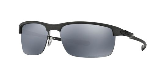 Picture of Oakley OO9174 CARBON BLADE Sunglasses