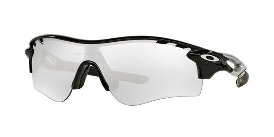 Picture of Oakley OO9181 RADARLOCK PATH Sunglasses