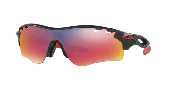 Picture of Oakley OO9206 RADARLOCK PATH (A) Sunglasses
