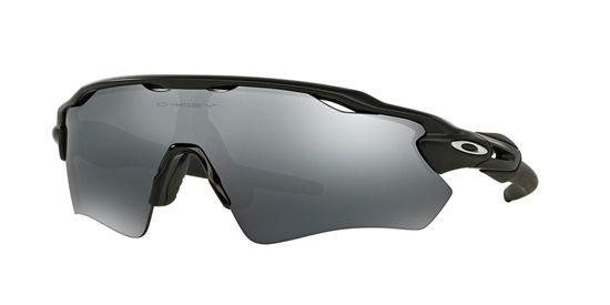 Picture of Oakley OO9208 RADAR EV PATH Sunglasses
