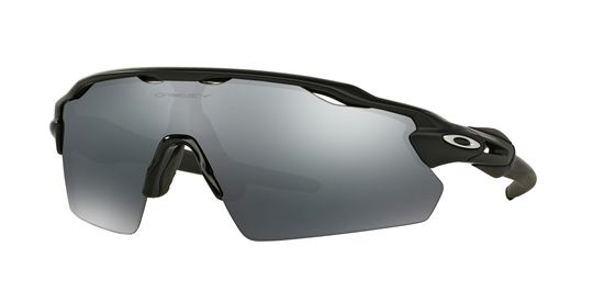 Picture of Oakley OO9211 RADAR EV PITCH Sunglasses