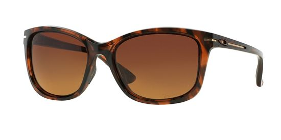 Picture of Oakley OO9232 DROP IN Sunglasses