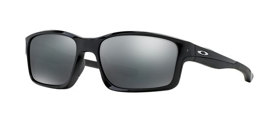 Picture of Oakley OO9247 CHAINLINK Sunglasses