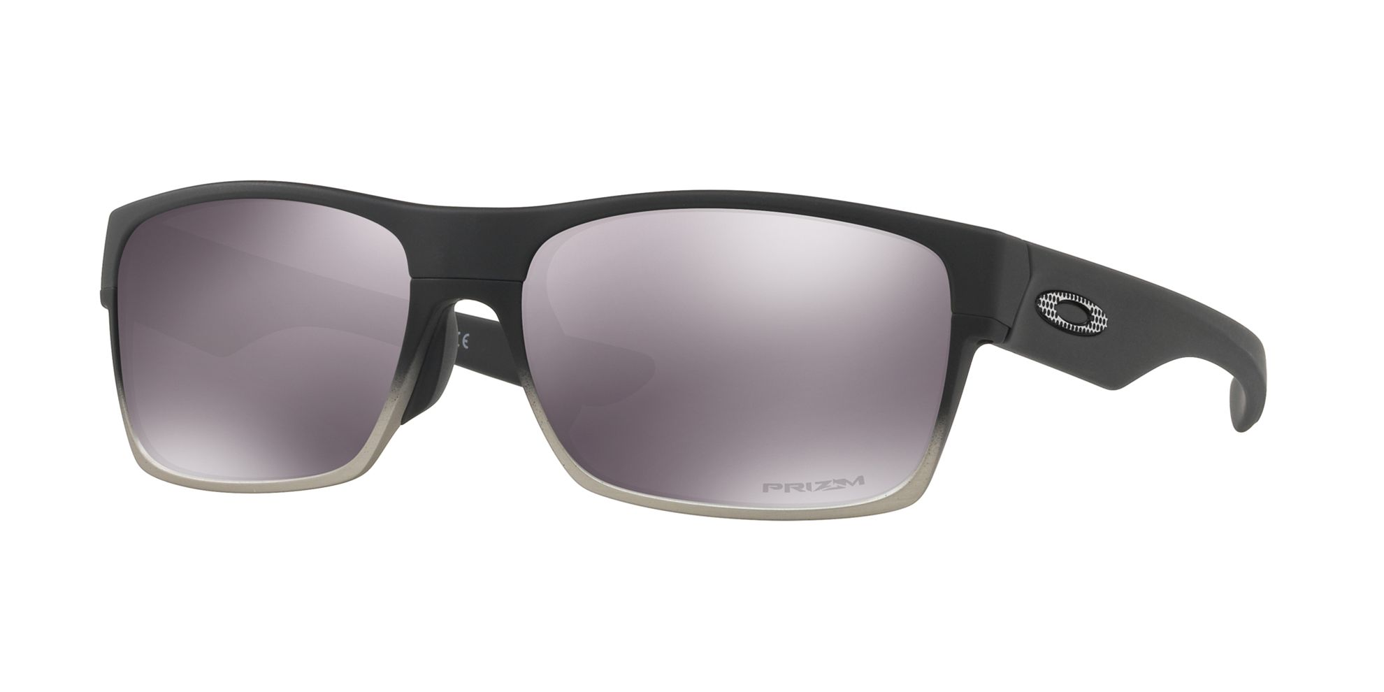 cb8965e4241 Vision In Style - Choose from various designer sunglasses ...