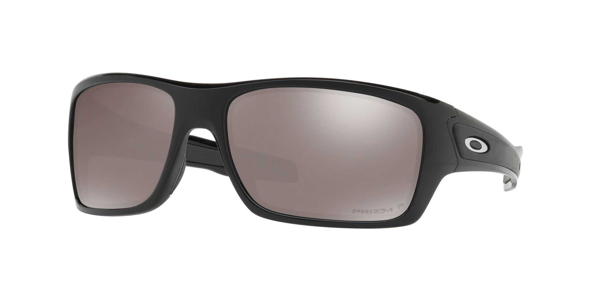 Vision In Style - Choose from various designer sunglasses ... 2f771906d88