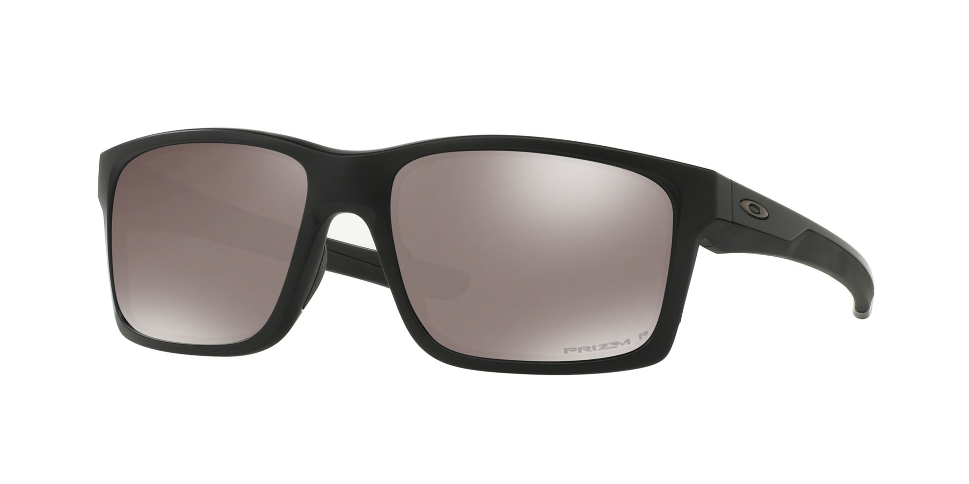 93c0bd3d6f Vision In Style - Choose from various designer sunglasses ...