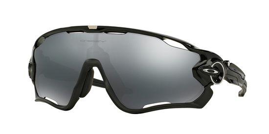 Picture of Oakley OO9270 JAWBREAKER (A) Sunglasses