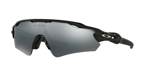 Picture of Oakley OO9275 RADAR EV PATH (A) Sunglasses