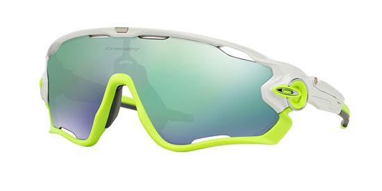 Picture of Oakley OO9290 JAWBREAKER Sunglasses