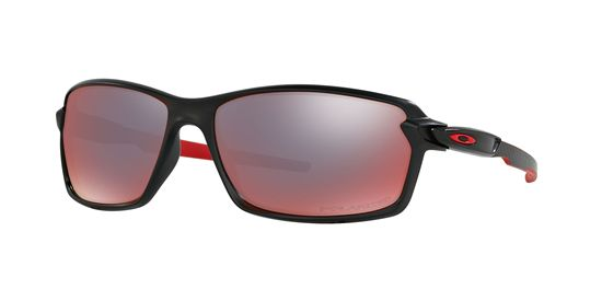 Picture of Oakley OO9302 CARBON SHIFT Sunglasses