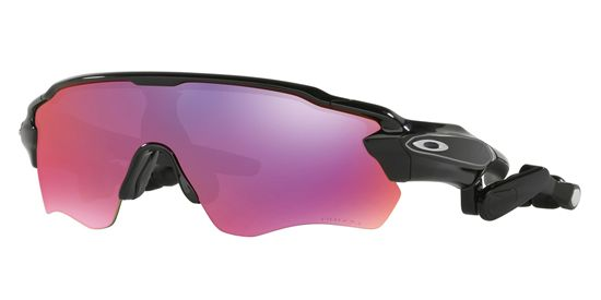 Picture of Oakley OO9333 RADAR PACE