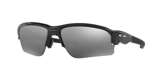 Picture of Oakley OO9373 FLAK DRAFT (A) Sunglasses